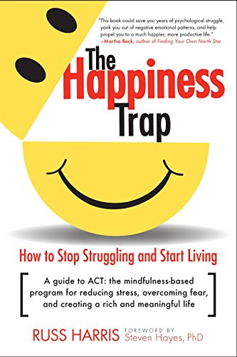 happiness a guide to developing