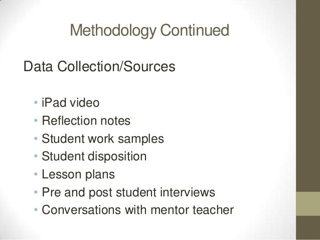 a guide to effective literacy instruction