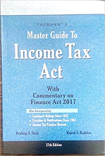 us master tax guide 2018