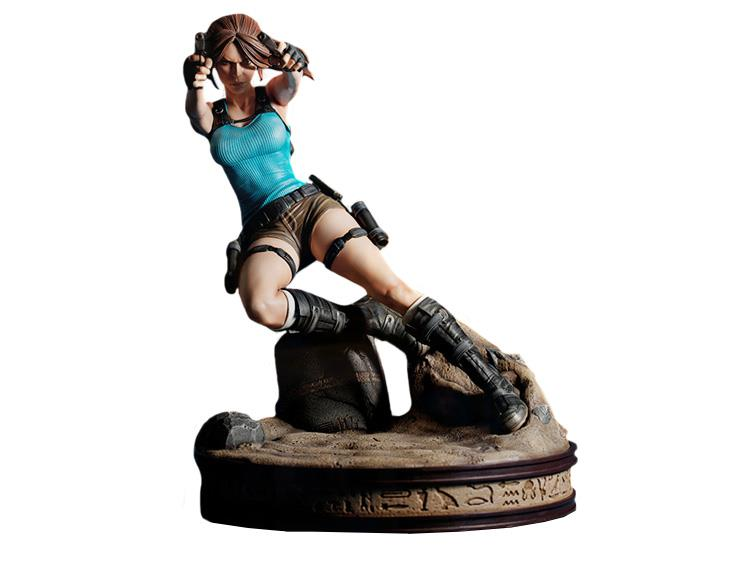 lara croft and the temple of osiris trophy guide