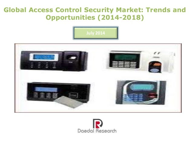 guide to industrial control systems ics security