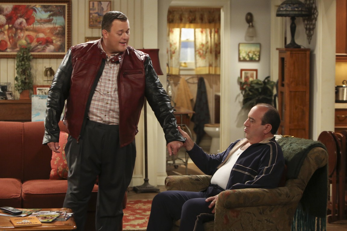 mike and molly season 5 episode guide