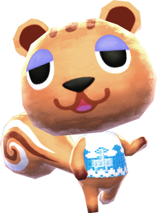 animal crossing new leaf coffee guide ign