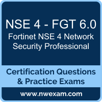 physical security professional study guide pdf