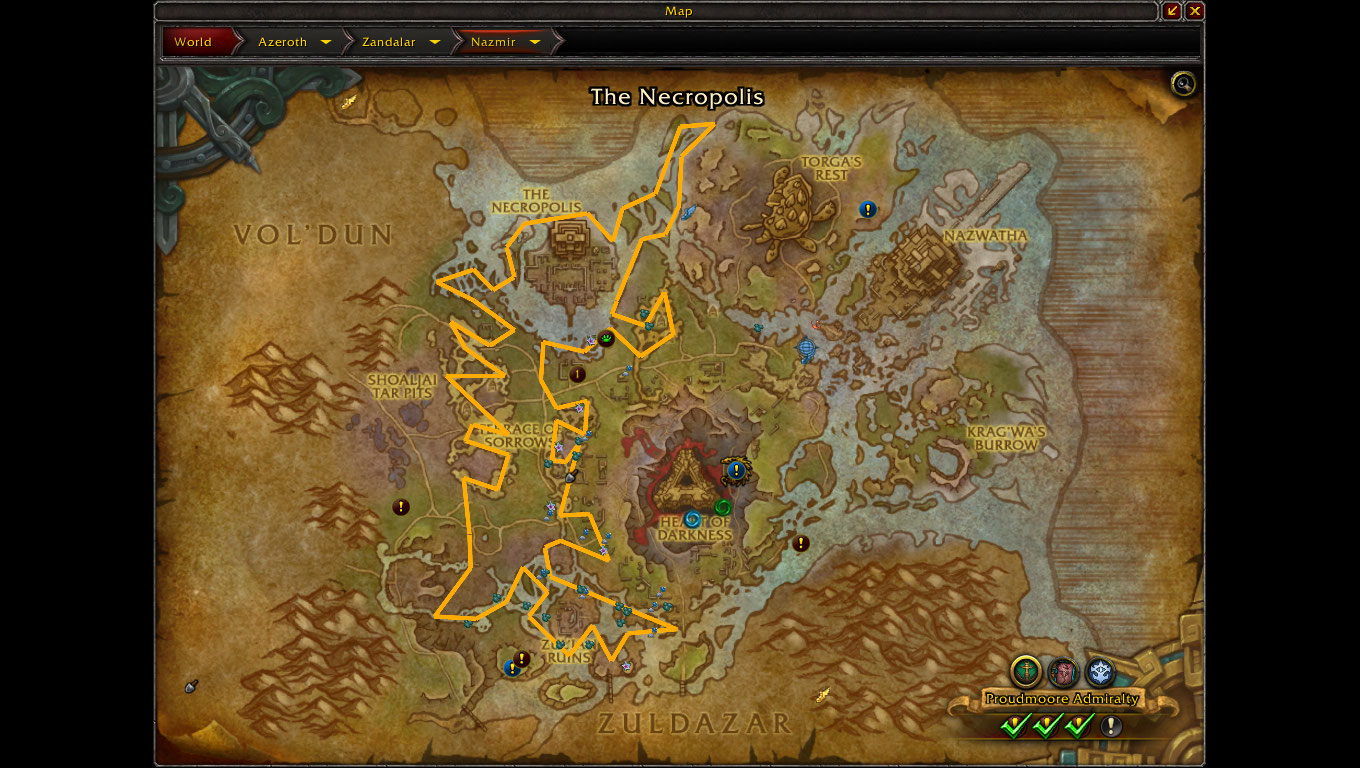 wow mining guide 1 600