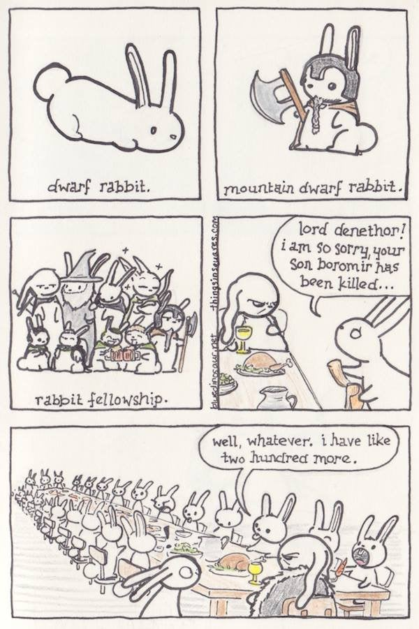 the hobbit chapter 8 study guide answers