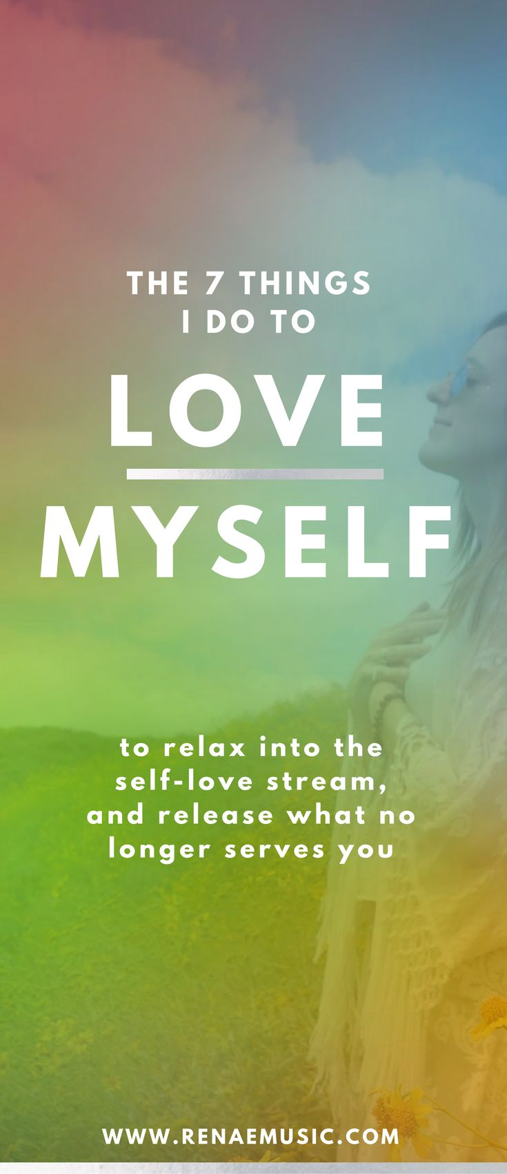 guided meditation for self love and acceptance