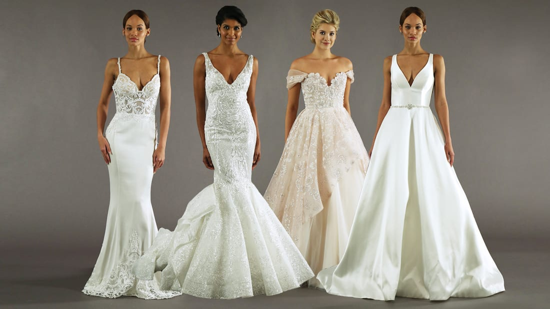 say yes to the dress tv guide