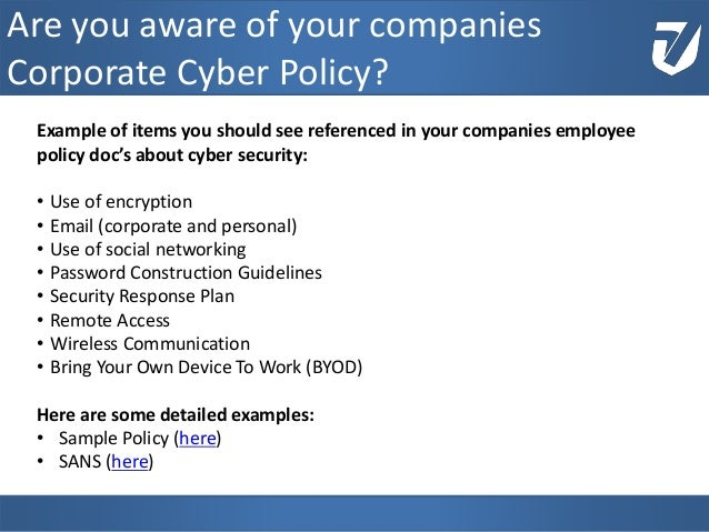 small business cyber security guide