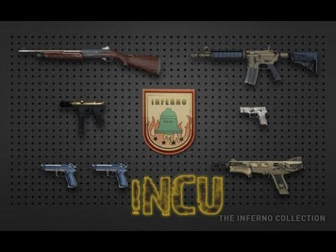 trade up contract cs go guide