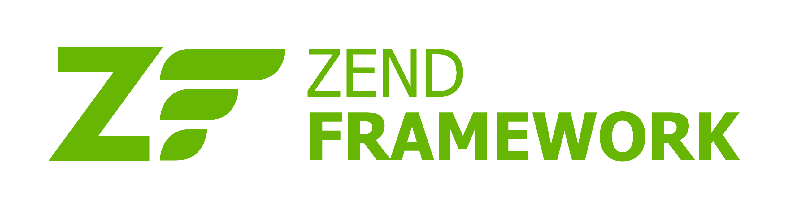 zend php 7 certification study guide